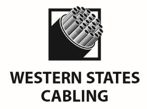 Western States Cabling, Inc.